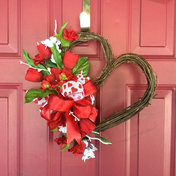 17 best images about wreaths on pinterest