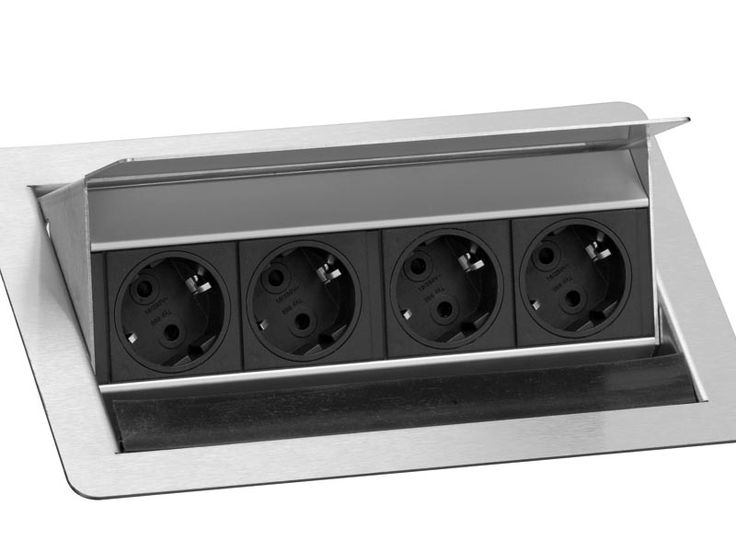 44 best images about steckdosen und kabel on pinterest cable furniture hardware and twists. Black Bedroom Furniture Sets. Home Design Ideas