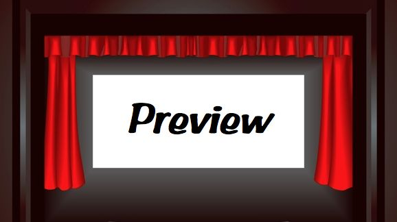 MovieTalk: Preview  Describes what a MovieTalk is.