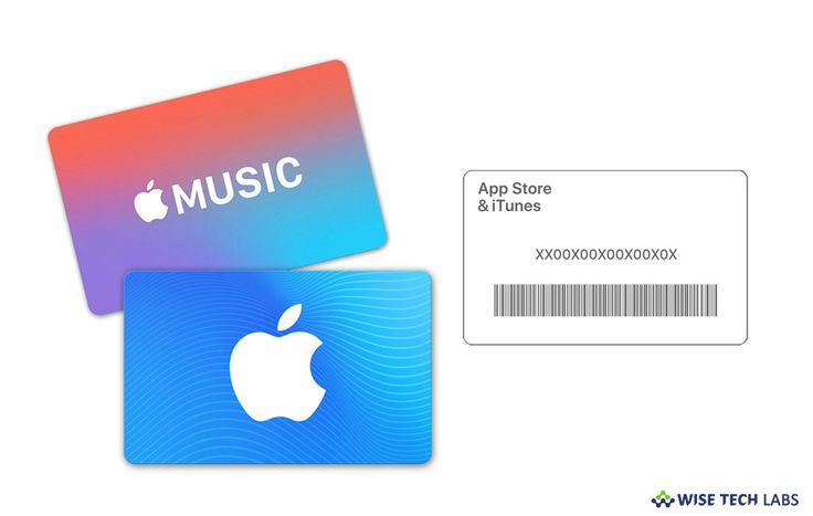 How to redeem a gift card or promo code in Mac App Store