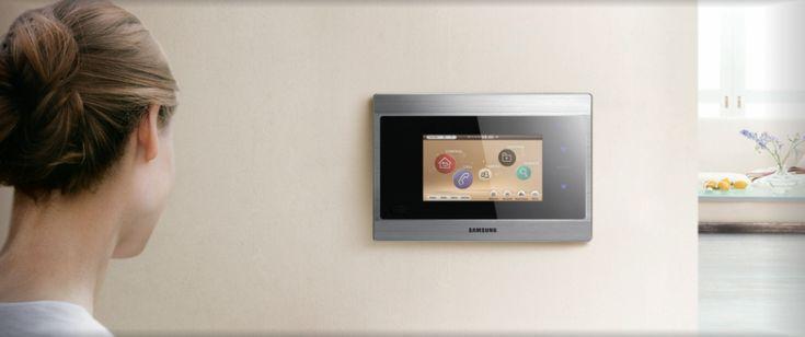 Soyak Yenişehir Elektrik | Ümraniye Görüntülü Diafon Sistemleri Kurulumu Fiyatları