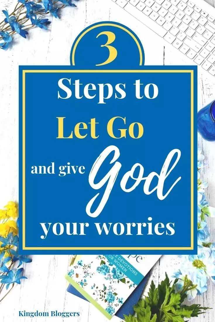 When God Leaves You Short