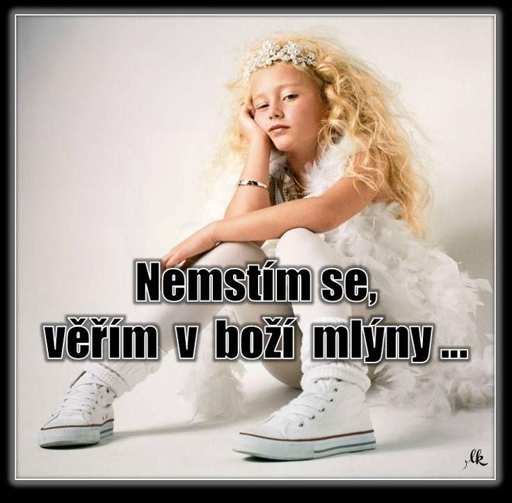 https://www.facebook.com/photo.php?fbid=162992244056642