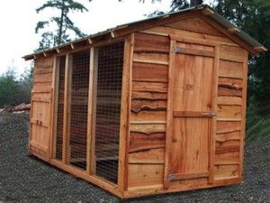 Millworks Custom Sheds | Storage Sheds | Playhouses | Garden Sheds | Chicken Coops | Olympia to Seattle, WA