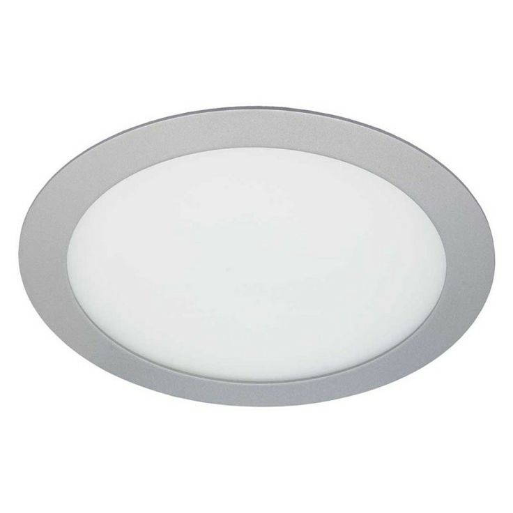 Shop a great range of ceiling downlight fittings at qvs direct buy recessed downlights led downlights fire rated downlights more at fantastic prices