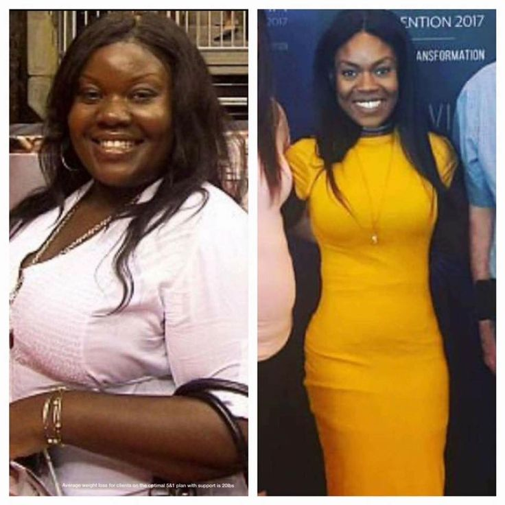 Wow!  I'm so proud of Melody! A client on my program! Three years ago she started out at 307 pounds, had sleep apnea, was pre-diabetic, and PCOS. She lost 170 pounds and maintained her weight loss ever since! What an inspirational woman!If your ready toget back on program or starting for the first time ASK ME ABOUT THE $30 SCHOLARSHIPS AVAILABLE. (while supplies last)