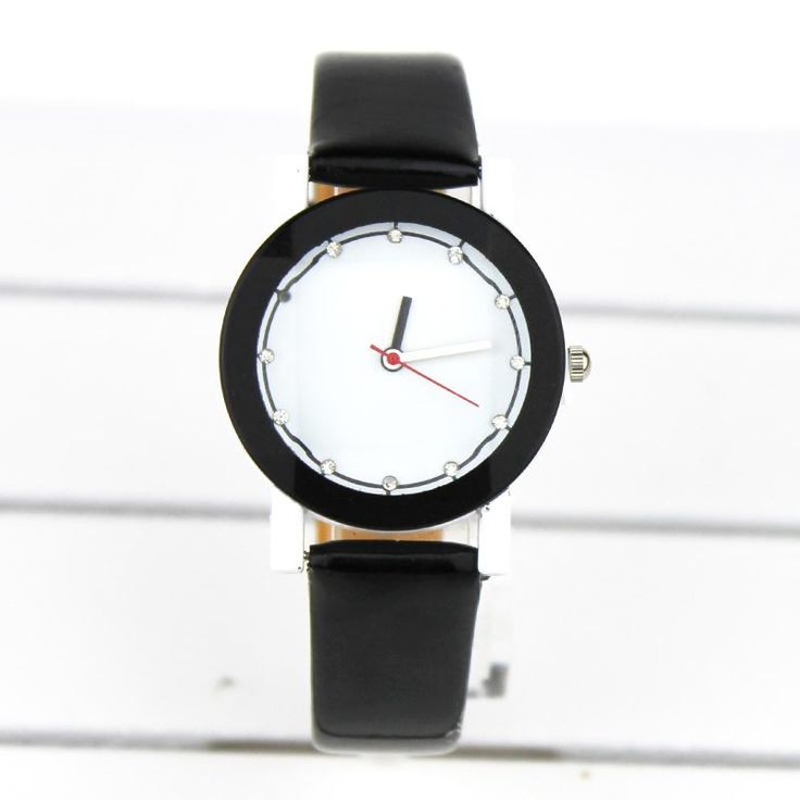 Hot Sale Fashion Simple Women Casual Watch Color Wristwatch For Girl Students Cute Cartoon Watch Relojes Feminino Clock Sale Watch Online Watches For Sale From Tapartner_0, $3.01| Dhgate.Com