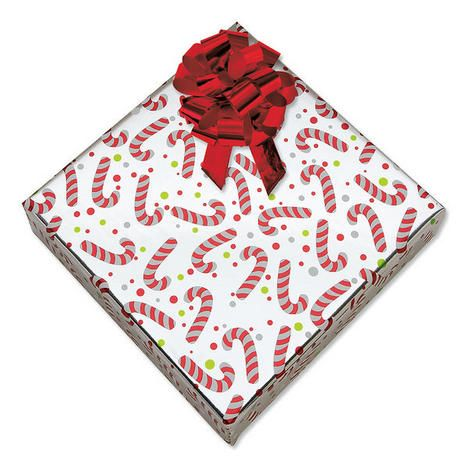 foil wrapping paper Smart shoppers take advantage of year end sales to stock up on christmas gift wrap and gift wrap accessories now on sale are the exclusive designs found only at current.