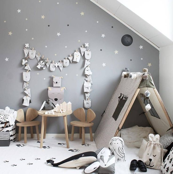 "LittleGatherer on Instagram: ""Seeing stars!!! ♡ Love this space from @stickstay.se x #littlegathererspaces #littlegathererkids"""