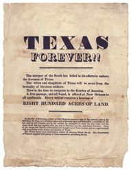 Focus on Texas History Click on Lesson Plans to see a full UBD unit focused on analyzing primary sources to learn about Texas