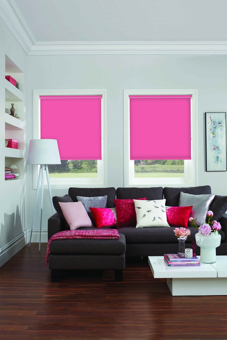 132 Best Images About Blinds For The Living Room On