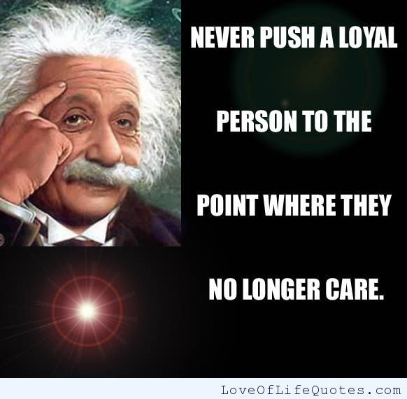 Love Quotes Einstein: Pin By Love Of Life Quotes On Quotes
