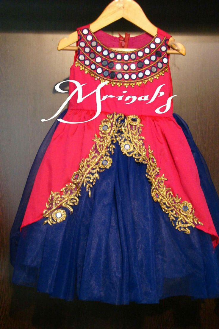 best girls dreeses images on pinterest indian outfits kids