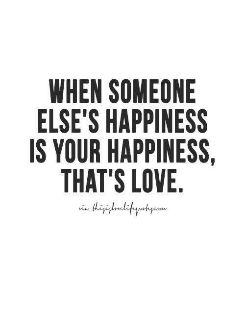 Pin By Barbara Sunbeam On Love Is The Answer Pinterest