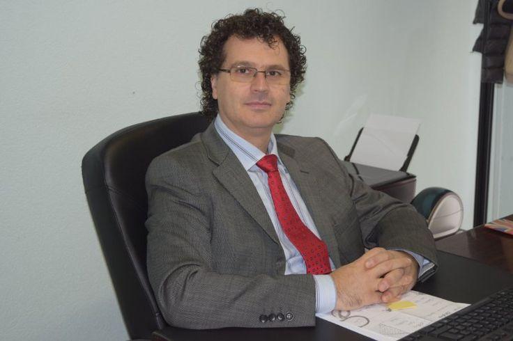 Live Learning: 6 domande a Danilo Gonella, CEO della SGC, per capirne di più.