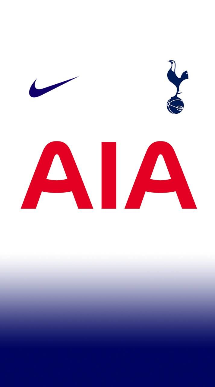 Tottenham Spurs Iphone Wallpaper Hd Football