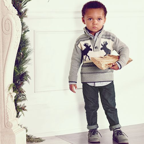 526 best Favorite Children's Outfits images on Pinterest | Baby ...