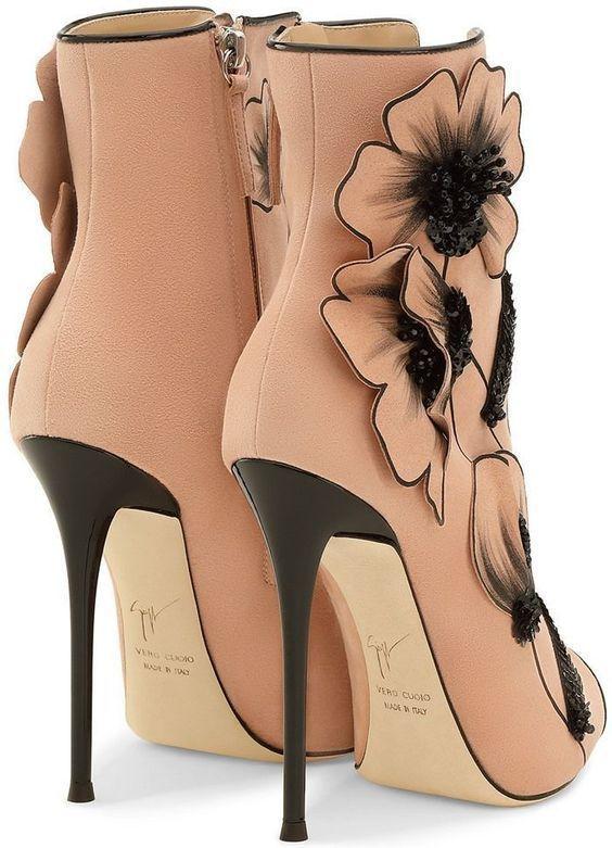 #Shoes Trendy high heels for women: where you can buy beautiful women's shoes …   – HIGH HEELS