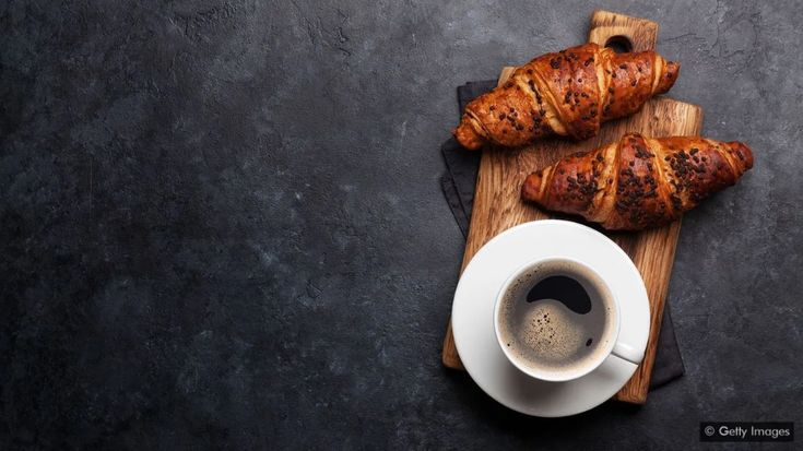 Why Coffee Could Be Good For Your Health