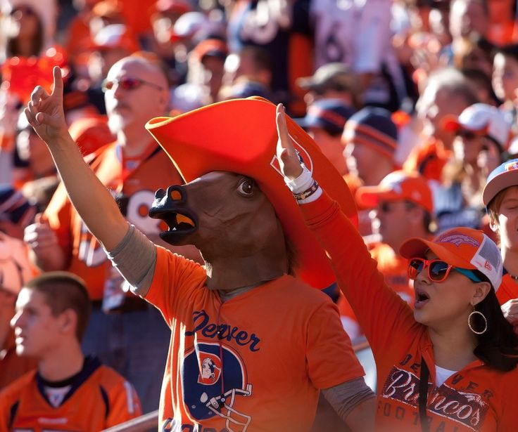 """Short of saying, """"Everything's chill. Keep this on the hush and I'll score you some Bronx Tix,"""" the son of Denver Broncos owner Pat Bowlen, John, probably couldn't have come out looking any stupider when …"""