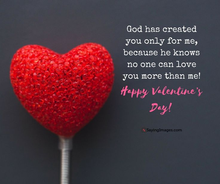 59 best happy valentine quotes pictures images on pinterest happy valentines picture