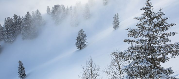 Sundance Mountain Resort | Utah Ski Resorts | Sundance, UT