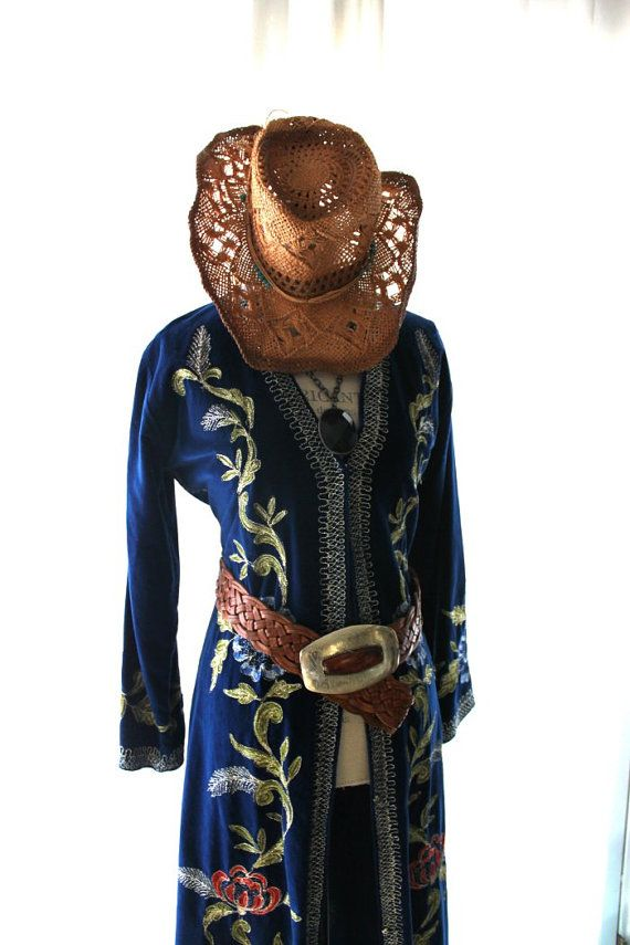 Boho Chic Wholesale Clothing Chic Stevie Boho Outfit