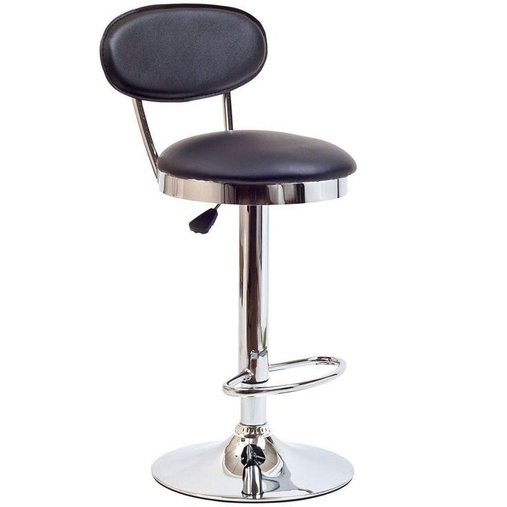 Modway Furniture Retro Modern Bar Stool EEI-636