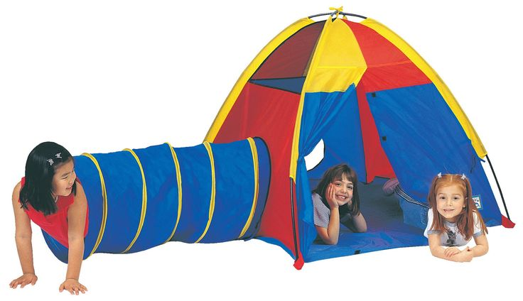 1000 Ideas About Play Tent And Tunnel On Pinterest Play