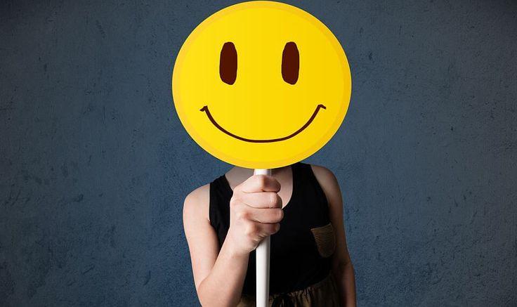 Tudd meg, hogy miért is olyan fontos a boldogság.
