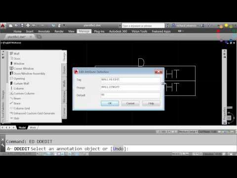 manual autocad electrical 2011 en espanol
