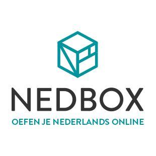 Oefen je Nederlands online