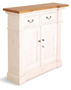 1000 Ideas About Narrow Sideboard On Pinterest Large Sideboard Sideboard Buffet And