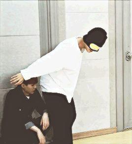 BTS | TAEGI | You're wrong Tae Ups  | Sollsu