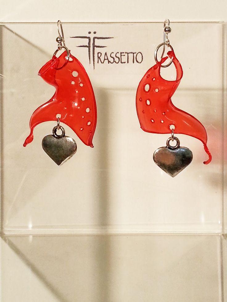 ORECCHINI ROSSI 1      ORECCHINI ROSSI 2      ORECCHINI ROSSI 3     ORECCHINI ROSSI 4           ORECCHINI ROSSI san valentino 6     ORECC...