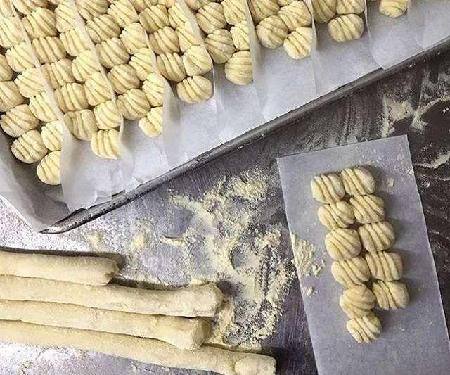 Migliori ristoranti italiani al mondo (Foto 13/30) | My Luxury
