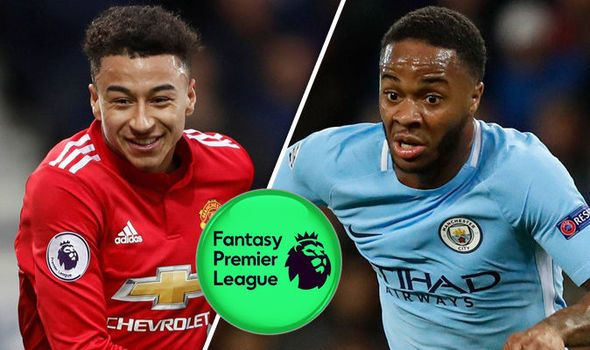 Fantasy Premier League tips: Every team ranked by easiest festive Premier League fixtures    via Arsenal FC - Latest news gossip and videos http://ift.tt/2CVNedN  Arsenal FC - Latest news gossip and videos IFTTT
