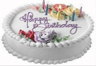 harga kue ulang tahun anak murah,kue ulang tahun anak dapur cokelat,kue ulang tahun holland bakery,souvenir ulang tahun anak,