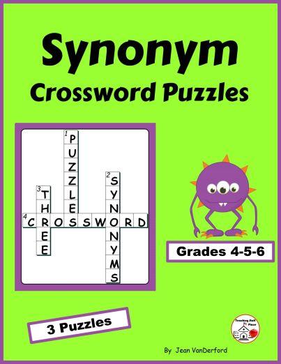 Homework help synonym