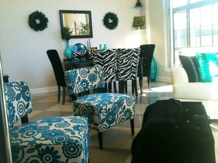 17 best images about pier one on pinterest peacocks cove and chairs - Pier one peacock chair ...