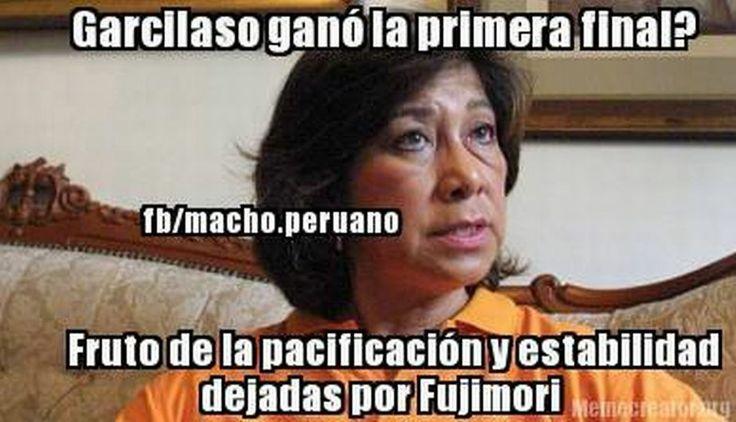 Hinchas de Alianza Lima y Sporting Cristal lanzan memes sobre primera final. #depor