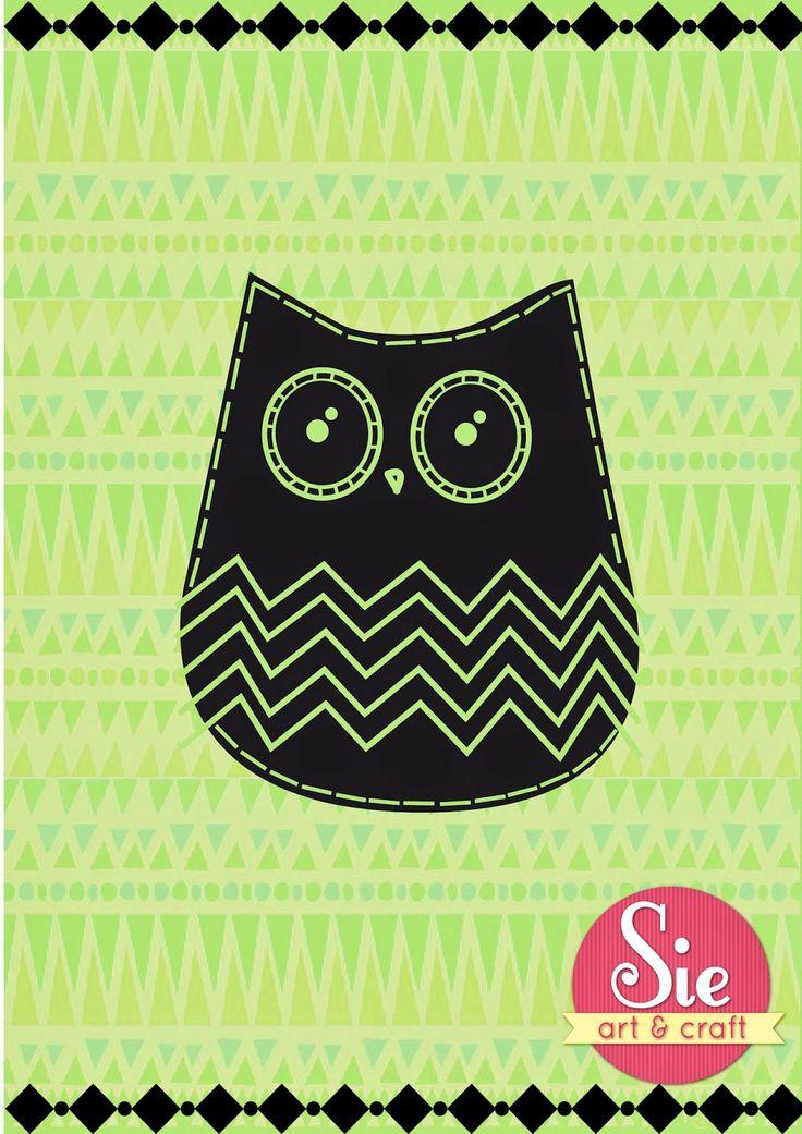 www.sieartcraft.blogspot.com