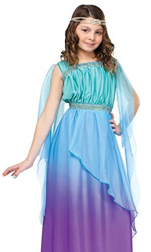 17 Best images about Greek and Roman Halloween Costumes on ...