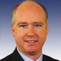 Taking Back the House, Vol. 3: Robert Aderholt and Alabama's 4th District