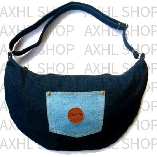 • tokopedia.com/axlomberg • bukalapak.com/axlomberg • shopee.co.id/axhlshop • elevenia.co.id/store/axhl • qoo10.co.id/shop/axhl • https://shop101993.blanja.com  #jualantas #backpack #pouch #hipbag #rucksack #jualtas #tassekolah #taskerja #taskuliah #jualtassekolah #jualtaskerja #jualbackack #jualrucksack #jualhipbag #jualmessenger #rucksackmurah #backpackmurah #fitnessbag #jualfitnessbag #taskeren #taspunggung #tasresleting #jualantas #jualanbackpack #jualanrucksack #jualantaskerja…