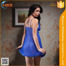 HSZ-502# New fashion underwear for sexy lady and girls sexy underwear asian women sexy big breast bra underwear  HSZ-502# New fashion underwear for sexy lady and girls sexy underwear asian women sexy big breast bra underwear