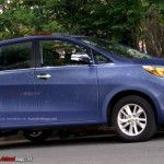 Car News, All New Toyota Innova 2016: More Accurate Prediction Render Toyota Innova 2016 by AutonetMagz ~ http://autonetmagz.net/render-toyota-innova-2016-with-more-accurate7270/7270/