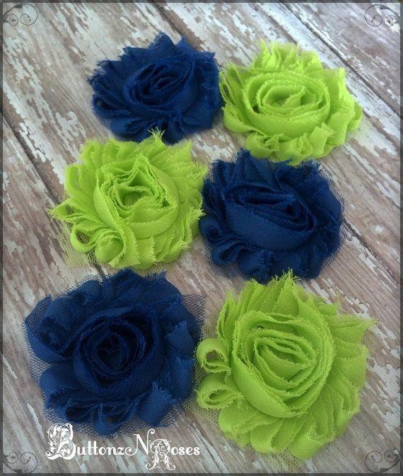 140 Best Wedding Lime Green Amp Royal Blue Images On