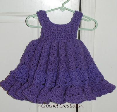 Me Making Do: 10 Free Baby Crochet Patterns Roundup