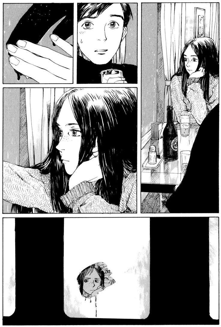 Kenji Tsuruta - Omoid Emanon